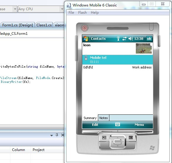 contact-windows_mobile