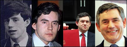 gordon_brown