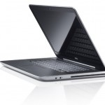 Dell-XPS-15z-laptop