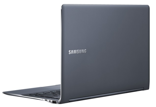 samsung-series-9-updated-ultrabook-0